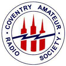 Coventry Amateur Radio Society